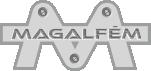 Magalfem in English